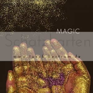 Set 2 Schatzkarten | magic | lueck-bertram.de