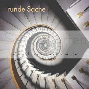 Set 2 Schatzkarten | runde Sache | lueck-bertram.de