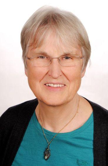 Helga Neumann