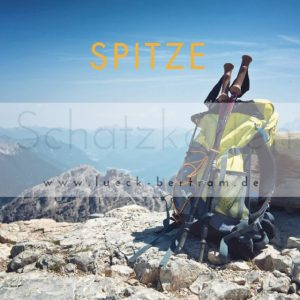 Set 1 Wertschätzungskarten | spitze | lueck-bertram.de
