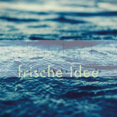 Set 1 Wertschätzungskarten | frische Idee | lueck-bertram.de