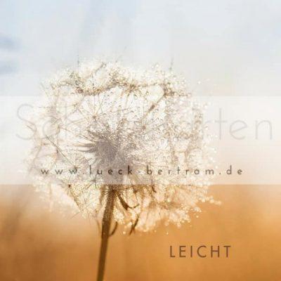 Set 2 Schatzkarten | leicht | lueck-bertram.de